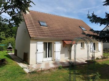 Maison Pannes &bull; <span class='offer-area-number'>108</span> m² environ &bull; <span class='offer-rooms-number'>5</span> pièces