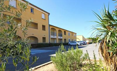 Appartement Chateau Arnoux St Auban &bull; <span class='offer-area-number'>40</span> m² environ &bull; <span class='offer-rooms-number'>2</span> pièces