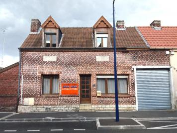 Maison Grenay &bull; <span class='offer-area-number'>85</span> m² environ &bull; <span class='offer-rooms-number'>6</span> pièces