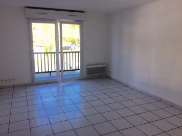 Appartement Cambo les Bains &bull; <span class='offer-area-number'>47</span> m² environ &bull; <span class='offer-rooms-number'>2</span> pièces