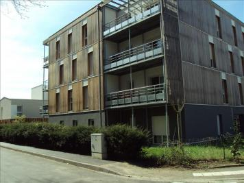 Appartement Strasbourg &bull; <span class='offer-area-number'>80</span> m² environ &bull; <span class='offer-rooms-number'>4</span> pièces