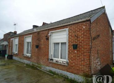 Maison Violaines &bull; <span class='offer-area-number'>68</span> m² environ &bull; <span class='offer-rooms-number'>3</span> pièces