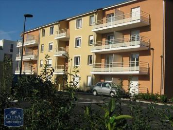Appartement Montlucon &bull; <span class='offer-area-number'>61</span> m² environ &bull; <span class='offer-rooms-number'>3</span> pièces