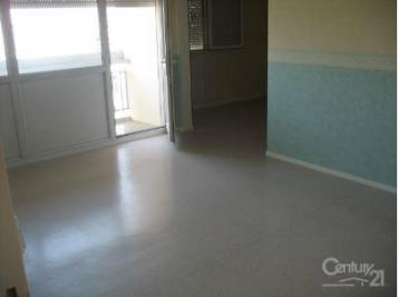 Appartement Castelsarrasin &bull; <span class='offer-area-number'>75</span> m² environ &bull; <span class='offer-rooms-number'>4</span> pièces