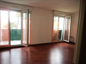 Appartement Combs la Ville &bull; <span class='offer-area-number'>29</span> m² environ &bull; <span class='offer-rooms-number'>1</span> pièce