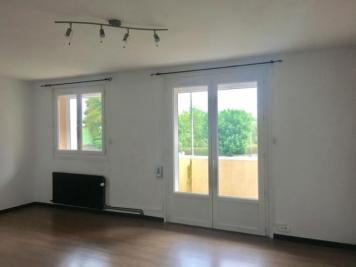 Appartement Roanne &bull; <span class='offer-area-number'>64</span> m² environ