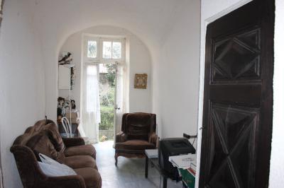 Maison St Gervais sur Mare &bull; <span class='offer-area-number'>70</span> m² environ &bull; <span class='offer-rooms-number'>4</span> pièces