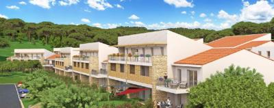 Appartement La Ciotat &bull; <span class='offer-area-number'>17</span> m² environ &bull; <span class='offer-rooms-number'>1</span> pièce