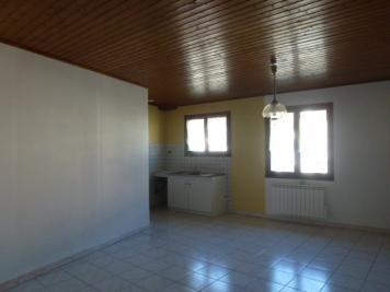 Appartement Panissage &bull; <span class='offer-area-number'>49</span> m² environ &bull; <span class='offer-rooms-number'>2</span> pièces