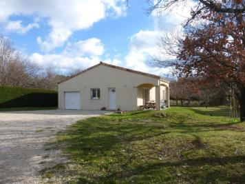Maison Le Poet Laval &bull; <span class='offer-area-number'>95</span> m² environ &bull; <span class='offer-rooms-number'>4</span> pièces