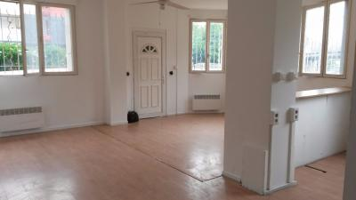 Appartement Montpellier &bull; <span class='offer-area-number'>55</span> m² environ &bull; <span class='offer-rooms-number'>2</span> pièces