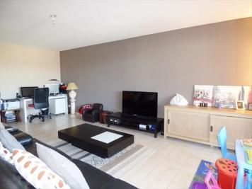Appartement Essey les Nancy &bull; <span class='offer-area-number'>75</span> m² environ &bull; <span class='offer-rooms-number'>3</span> pièces