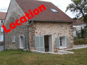 Maison St Yrieix la Perche &bull; <span class='offer-area-number'>67</span> m² environ &bull; <span class='offer-rooms-number'>3</span> pièces
