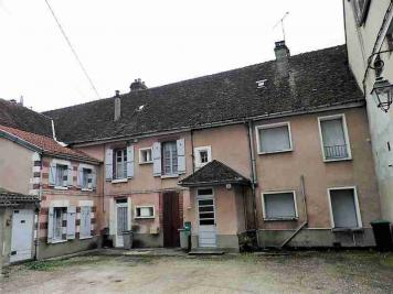 Immeuble St Florentin &bull; <span class='offer-area-number'>235</span> m² environ &bull; <span class='offer-rooms-number'>10</span> pièces