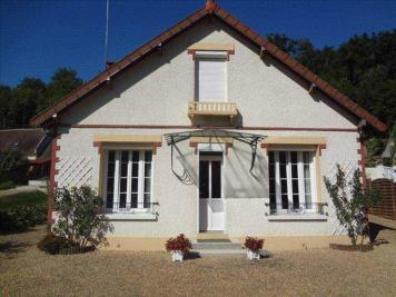 Maison Tracy le Mont &bull; <span class='offer-area-number'>105</span> m² environ &bull; <span class='offer-rooms-number'>4</span> pièces