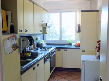 Appartement Montpellier &bull; <span class='offer-area-number'>74</span> m² environ &bull; <span class='offer-rooms-number'>4</span> pièces