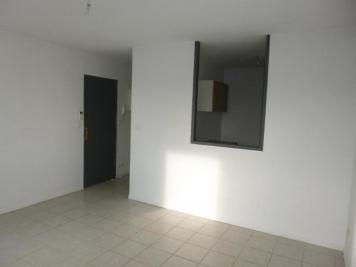 Appartement Agen &bull; <span class='offer-area-number'>39</span> m² environ &bull; <span class='offer-rooms-number'>2</span> pièces