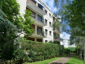 Appartement Chatenay Malabry &bull; <span class='offer-area-number'>60</span> m² environ &bull; <span class='offer-rooms-number'>3</span> pièces