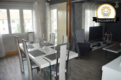 Appartement Vernouillet &bull; <span class='offer-area-number'>78</span> m² environ &bull; <span class='offer-rooms-number'>5</span> pièces