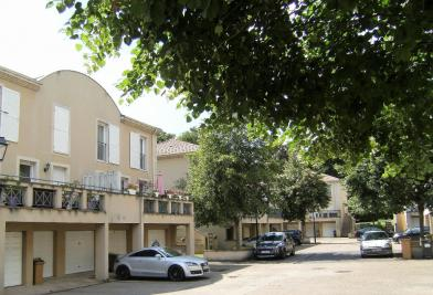 Appartement Margency &bull; <span class='offer-area-number'>67</span> m² environ &bull; <span class='offer-rooms-number'>3</span> pièces