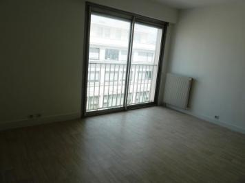 Appartement Reims &bull; <span class='offer-area-number'>25</span> m² environ &bull; <span class='offer-rooms-number'>1</span> pièce