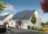Maison La Roche Blanche