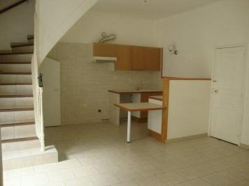 Maison Velaux &bull; <span class='offer-area-number'>85</span> m² environ &bull; <span class='offer-rooms-number'>4</span> pièces