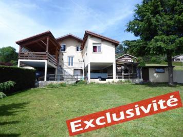 Maison Aurec sur Loire &bull; <span class='offer-area-number'>95</span> m² environ