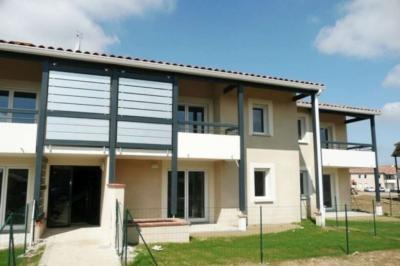 Appartement Daux &bull; <span class='offer-area-number'>43</span> m² environ &bull; <span class='offer-rooms-number'>2</span> pièces