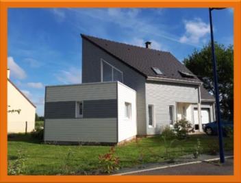 Maison Monce en Belin &bull; <span class='offer-area-number'>110</span> m² environ &bull; <span class='offer-rooms-number'>5</span> pièces