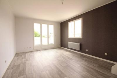 Appartement Sorbiers &bull; <span class='offer-area-number'>58</span> m² environ &bull; <span class='offer-rooms-number'>3</span> pièces