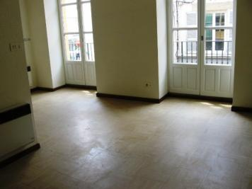 Appartement Beaurepaire &bull; <span class='offer-area-number'>35</span> m² environ &bull; <span class='offer-rooms-number'>1</span> pièce