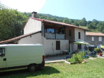 Maison St Laurent de Neste &bull; <span class='offer-area-number'>130</span> m² environ &bull; <span class='offer-rooms-number'>6</span> pièces