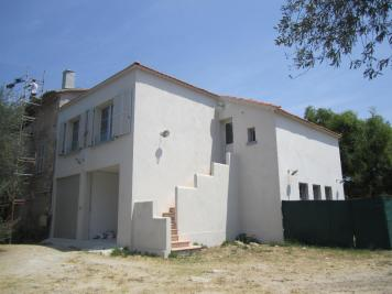 Appartement Mougins &bull; <span class='offer-area-number'>45</span> m² environ &bull; <span class='offer-rooms-number'>3</span> pièces