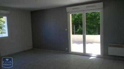 Appartement Pleumeur Bodou &bull; <span class='offer-area-number'>65</span> m² environ &bull; <span class='offer-rooms-number'>3</span> pièces
