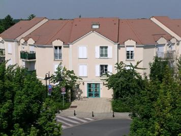 Appartement Nozay &bull; <span class='offer-area-number'>32</span> m² environ &bull; <span class='offer-rooms-number'>1</span> pièce