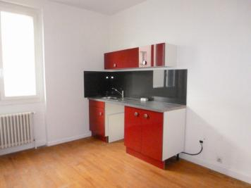 Appartement Bourg de Peage &bull; <span class='offer-area-number'>73</span> m² environ &bull; <span class='offer-rooms-number'>4</span> pièces