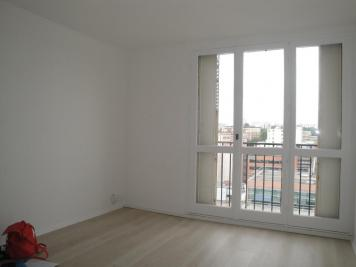 Appartement Ivry sur Seine &bull; <span class='offer-rooms-number'>2</span> pièces