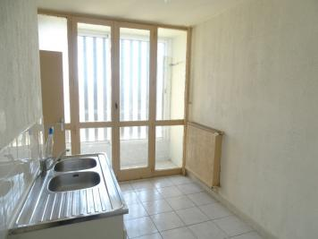 Appartement Marseille 15 &bull; <span class='offer-area-number'>62</span> m² environ &bull; <span class='offer-rooms-number'>3</span> pièces