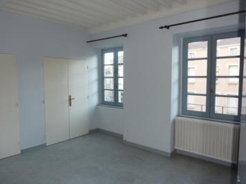 Appartement Montbrison &bull; <span class='offer-area-number'>39</span> m² environ &bull; <span class='offer-rooms-number'>1</span> pièce