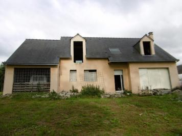 Maison St Etienne du Gue de l Isle &bull; <span class='offer-area-number'>152</span> m² environ &bull; <span class='offer-rooms-number'>5</span> pièces