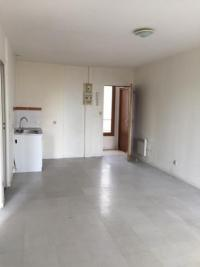 Appartement Migennes &bull; <span class='offer-area-number'>37</span> m² environ &bull; <span class='offer-rooms-number'>2</span> pièces