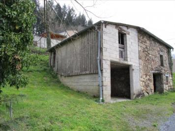 Maison Le Bez &bull; <span class='offer-area-number'>50</span> m² environ &bull; <span class='offer-rooms-number'>2</span> pièces