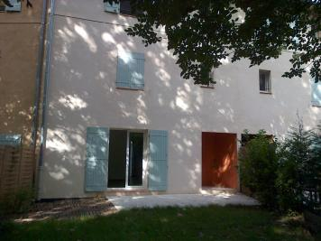 Appartement St Zacharie &bull; <span class='offer-area-number'>62</span> m² environ &bull; <span class='offer-rooms-number'>3</span> pièces