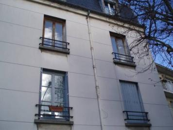 Appartement Le Perreux sur Marne &bull; <span class='offer-area-number'>20</span> m² environ &bull; <span class='offer-rooms-number'>1</span> pièce