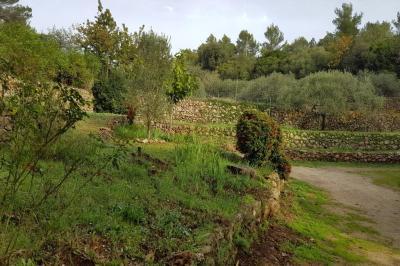 Villa Belgentier &bull; <span class='offer-area-number'>82</span> m² environ &bull; <span class='offer-rooms-number'>4</span> pièces