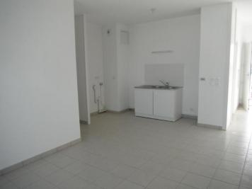 Appartement Begles &bull; <span class='offer-area-number'>57</span> m² environ &bull; <span class='offer-rooms-number'>3</span> pièces