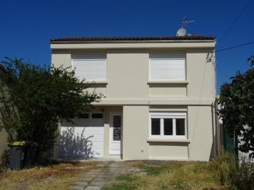 Maison Portet sur Garonne &bull; <span class='offer-area-number'>77</span> m² environ &bull; <span class='offer-rooms-number'>3</span> pièces
