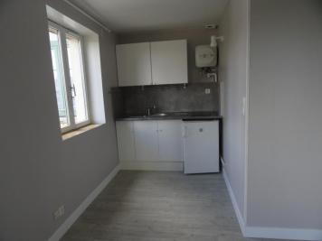 Appartement Lardy &bull; <span class='offer-area-number'>22</span> m² environ