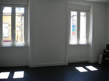 Appartement Lannilis &bull; <span class='offer-area-number'>26</span> m² environ &bull; <span class='offer-rooms-number'>1</span> pièce